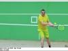 Hazka_Tenis_Cup_6.6.20_171