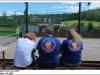 Hazka_Tenis_Cup_6.6.20_199