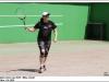 Hazka_Tenis_Cup_6.6.20_21