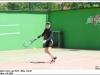 Hazka_Tenis_Cup_6.6.20_22