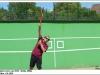 Hazka_Tenis_Cup_6.6.20_243