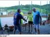 Hazka_Tenis_Cup_6.6.20_275