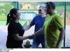 Hazka_Tenis_Cup_6.6.20_279