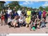 Hazka_Tenis_Cup_6.6.20_5