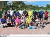 Hazka_Tenis_Cup_6.6.20_6
