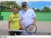 Hazka_Tenis_Cup_6.6.20_60