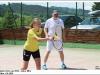 Hazka_Tenis_Cup_6.6.20_66
