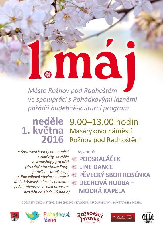 1_maj_plakat_2016 final