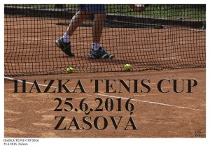 Hazka tenis cup 16_25.6.2016 _150