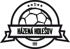holesov