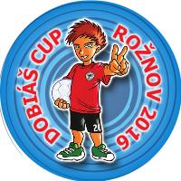 logo starsi 2016