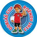 logo-starsi-zaci_small