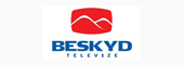 Televize Beskyd