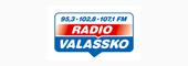 Rádio Valašsko