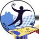 logo_zapasy