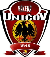 unicov