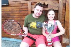 Hazka-tenis-cup-2021_12.6.2021_1