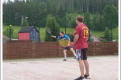 Hazka-tenis-cup-2021_12.6.2021_12
