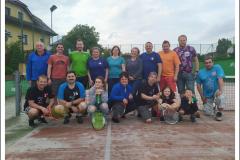 Hazka-tenis-cup-2021_12.6.2021_8