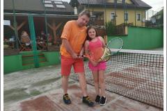 Hazka-tenis-cup-2021_12.6.2021_9