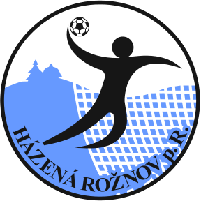 logo-rpr.png