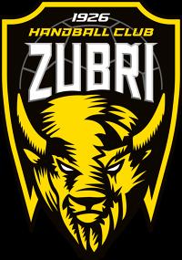 zubri.png