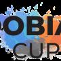 DOBIÁŠ CUP 2021 – REGISTRACE SPUŠTĚNA