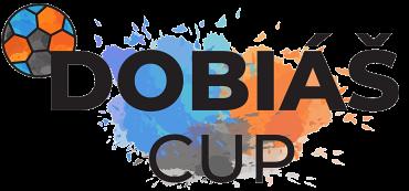 DOBIÁŠ CUP 2021