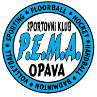 opava.png